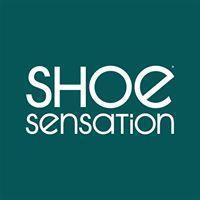 Shoe Sensation #636
