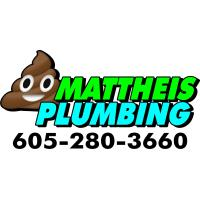 Full Time Plumbing Position