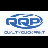 Quality Quick Print