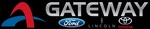 Gateway Ford, Lincoln & Toyota