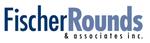 Fischer, Rounds & Associates, Inc.