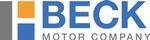 Beck Motor Company
