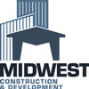 Midwest Construction and Development