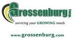 Grossenburg Implement