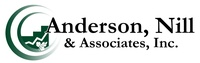 Anderson, Nill & Associates, Inc.