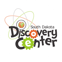South Dakota Discovery Center