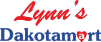 Lynn's Dakotamart