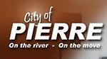 City of Pierre