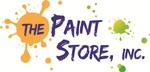 The Paint Store, Inc.