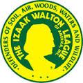 Izaak Walton League Sunshine Chapter