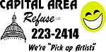 Capital Area Refuse, LLC