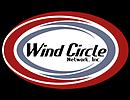 Wind Circle Network, Inc.