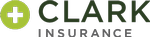 Clark Insurance, Inc