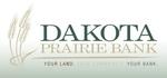Dakota Prairie Bank
