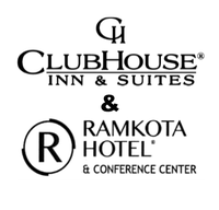 Clubhouse Hotel & Suites
