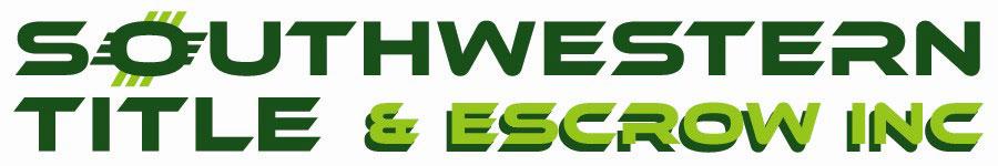 Southwestern Title & Escrow