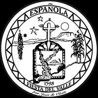 Fiesta del Valle de Española