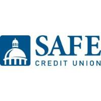 SAFE Credit Union - Don't Let Your Budget Fool You