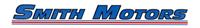 Smith Motors, Inc.