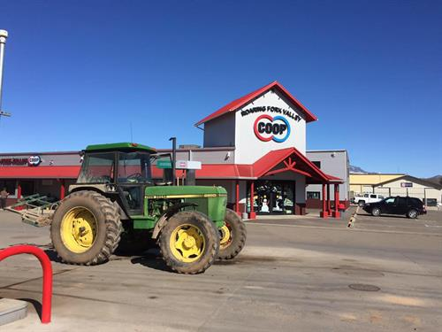 Gallery Image Store_with_tractor.jpg