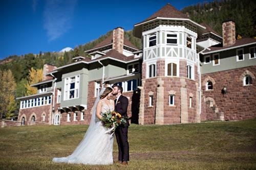 Gallery Image Redstone-Castle-Wedding-3.jpg