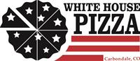 White House Pizza