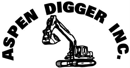 Aspen Digger