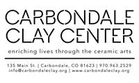 Carbondale Clay Center