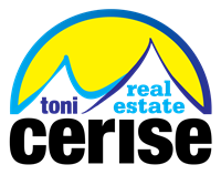Toni Cerise Real Estate, Inc.