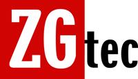 ZGtec, Inc.