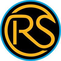 RiverStone Real Estate
