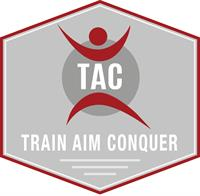 TAC Fitness, Wellness & Performance Center