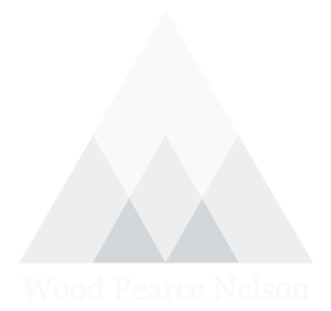 Gallery Image wood_pearce_nelson.png