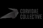 Corvidae Collective