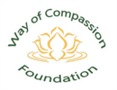Way of Compassion Foundation