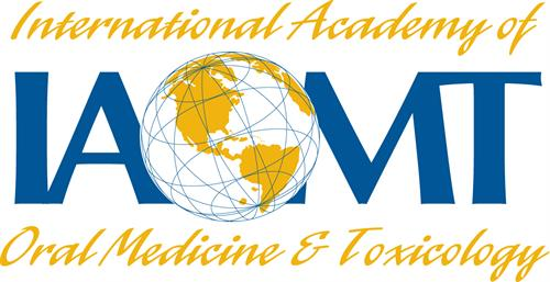International Academy of Oral Medicine and Toxicology Member