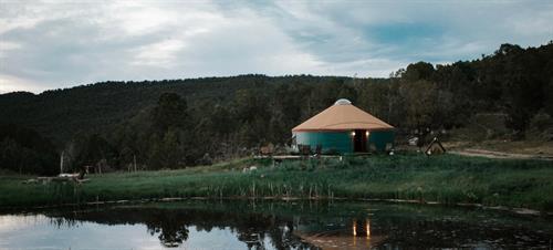 Gallery Image yurt.jpg