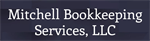 Mitchell Bookkeeping Services, LLC