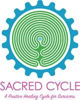 Sacred Cycle