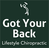 Got Your Back Lifestyle Chiropractic