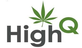 High Q Retail Marijuana Store