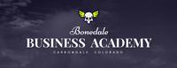 Bonedale Business Academy