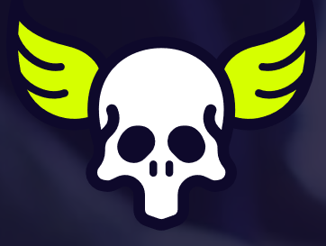 Gallery Image Skull.png