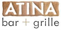 Atina Bar & Grille