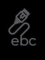 Everhart Brockman Inc.