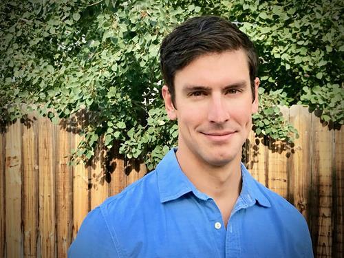 Co-Founder: Alec Peiffer