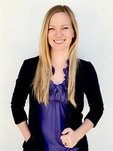 Co-Founder: Diana Peiffer