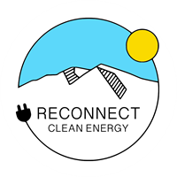 Reconnect Clean Energy
