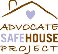 Advocate Safehouse Project