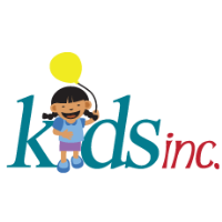 Kids Inc Child Care